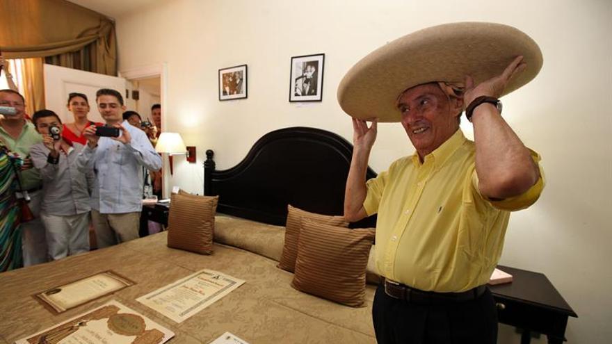 El Hotel Nacional de Cuba celebra su 86 cumpleaños con ingresos millonarios