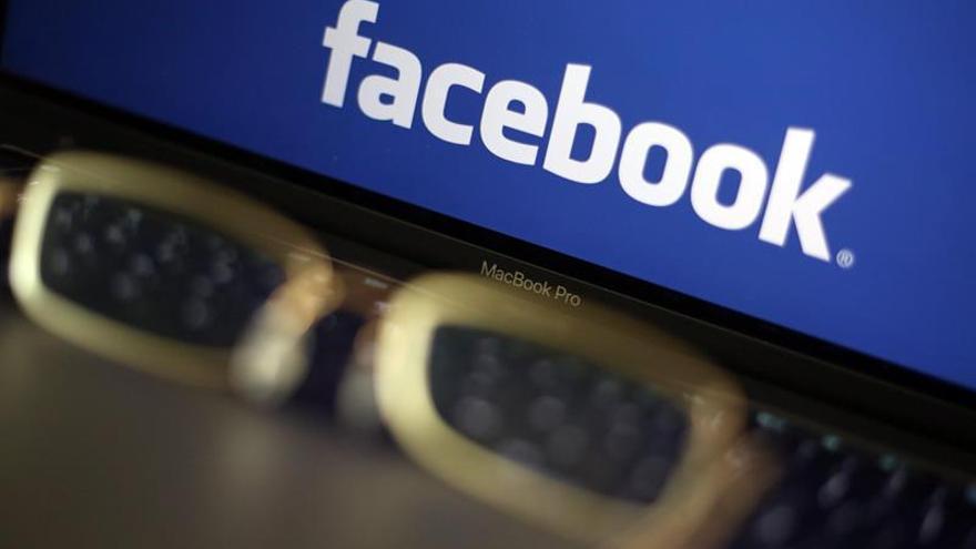 """El movimiento """"Borra Facebook"""" suma miles de seguidores en otras redes sociales"""