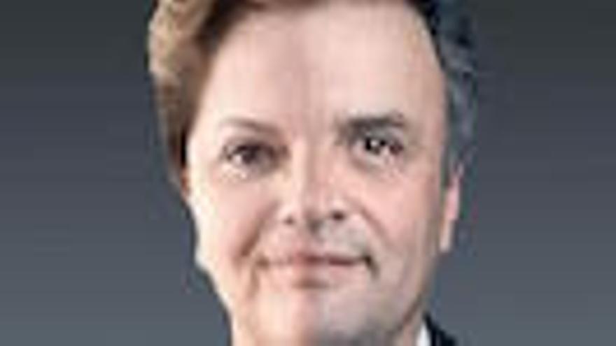 Dilma recorte