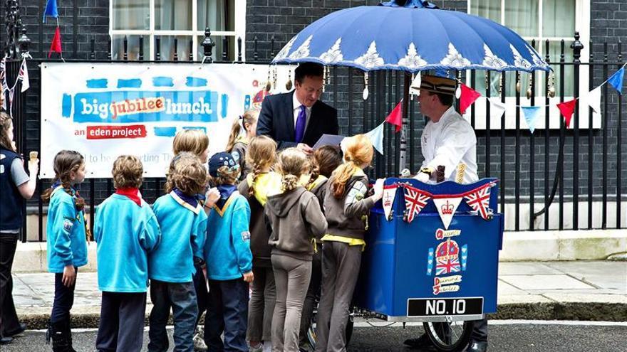 El Reino Unido quiere penalizar el abuso psicológico de los padres