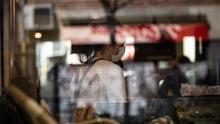 Más de 125.000 extremeños reciben prestaciones sociales por la crisis sanitaria