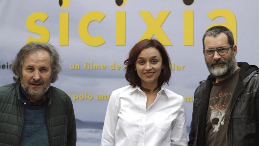 Dos películas españolas compiten en el festival WorldFest de Houston