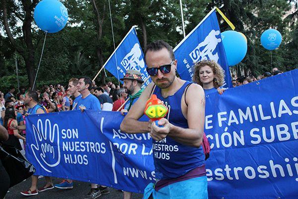 manifestacion-orgullo-2016-167