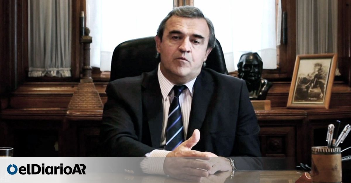 www.eldiarioar.com