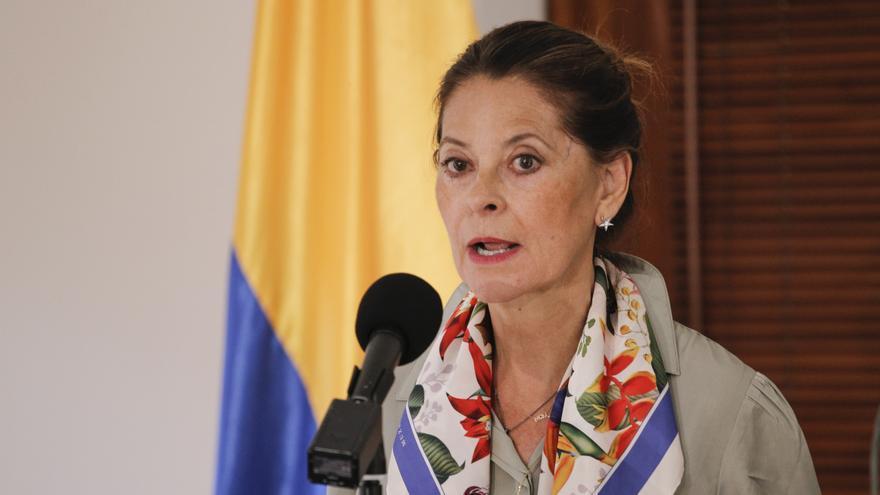 Una misión consular colombiana viaja el domingo a Haití para asistir a los detenidos