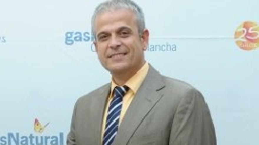 Diego Gómez Osuna / Foto: Gabinete Multimedia