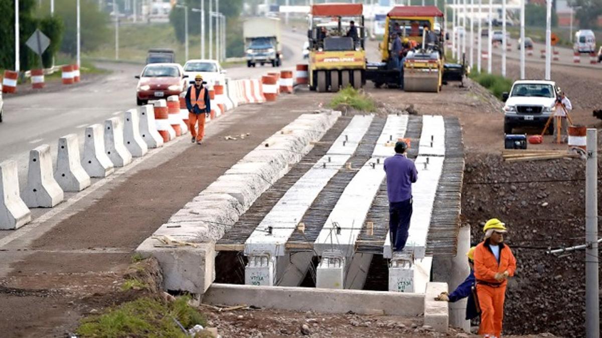 Los contratos de PPP fueron la gran promesa de desarrollo de obra pública del macrismo
