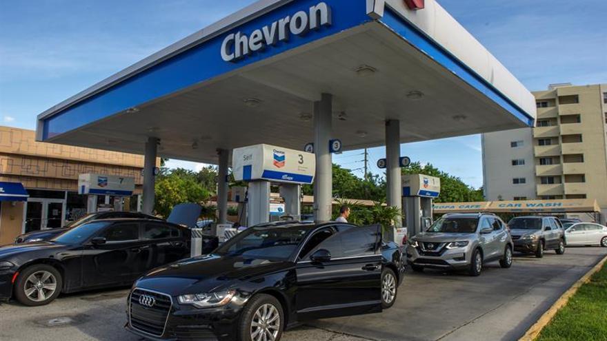 La UE mantiene subsidios a combustible fósil pese a compromisos climáticos