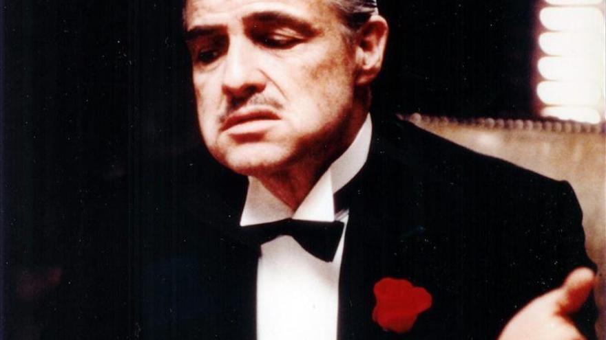 """La casa de """"The Godfather"""" está a la venta por 2,89 millones de dólares"""