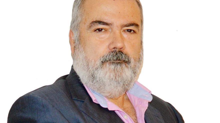 Francisco Luis Jiménez García, Extremadura Unida Badajoz