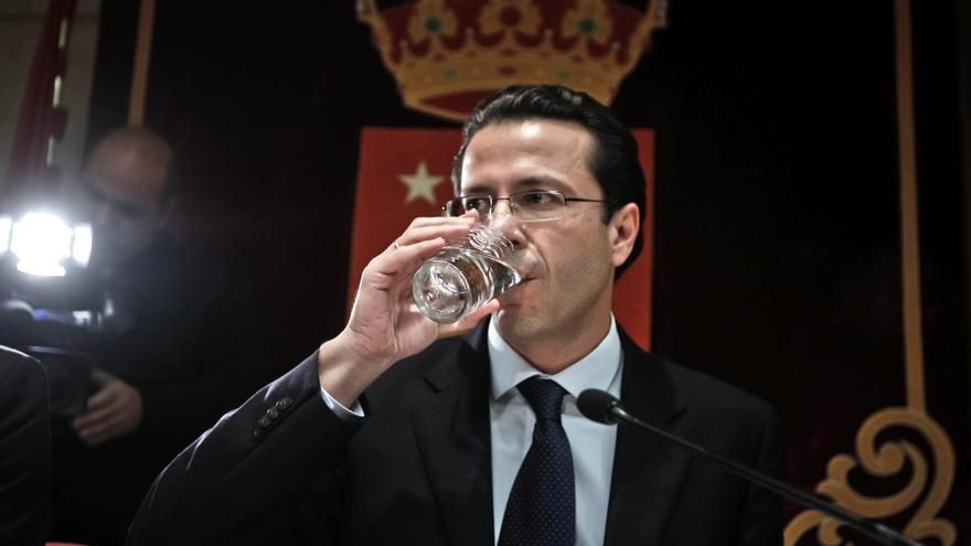 La Comunidad de Madrid afirna que el euro por receta no será el fin de la sanidad pública