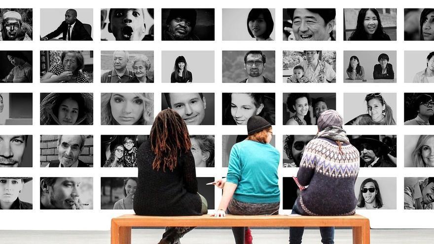La UMU convoca el XVIII Premio de Fotografía y el XIX Premio de Pintura
