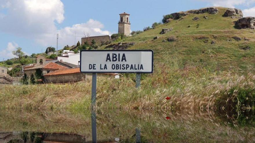 Así cojea la futura Ley de Despoblación de Castilla-La Mancha según PP, Ciudadanos y Podemos