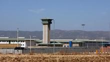 Andalucía se niega a integrar el sistema informático sanitario en las cárceles por falta de convenio con el Gobierno central