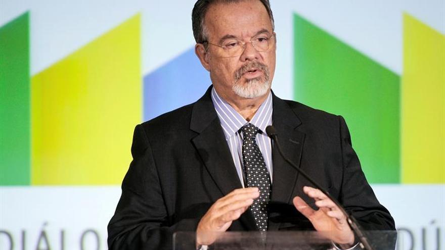 Brasil incentivará la exportación de armas para aprovechar el mercado en expansión