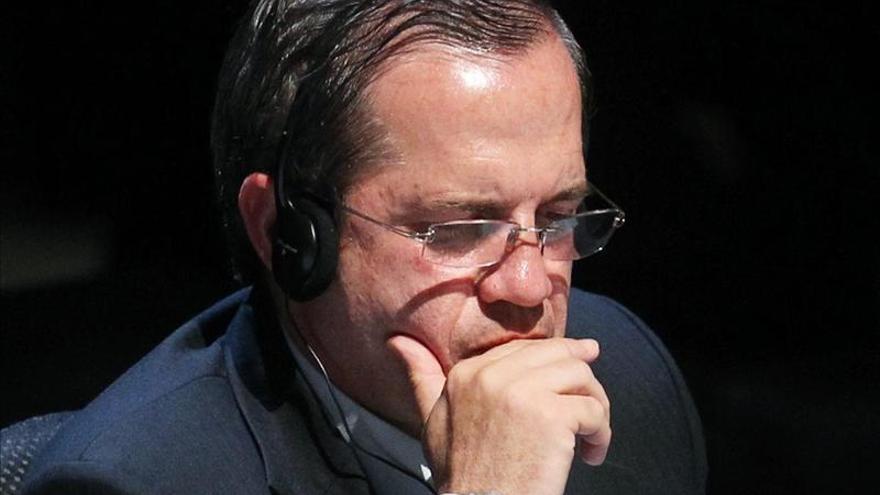 """Quito y Lima abren un """"diálogo directo de alto nivel"""" para analizar el caso Riofrío"""