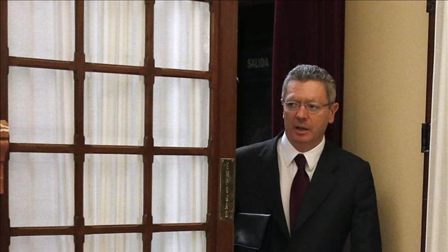 El sindicato de Secretarios Judiciales denuncia la privatización del Registro Civil