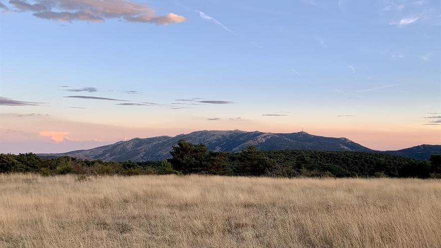 La Sierra de Ayllón, entre los cuatro primeros espacios de la Red Natura reconocido por su turismo sostenible