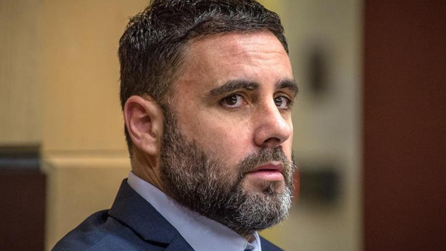 El juez del caso de Pablo Ibar convoca al jurado para saber si denunció presiones