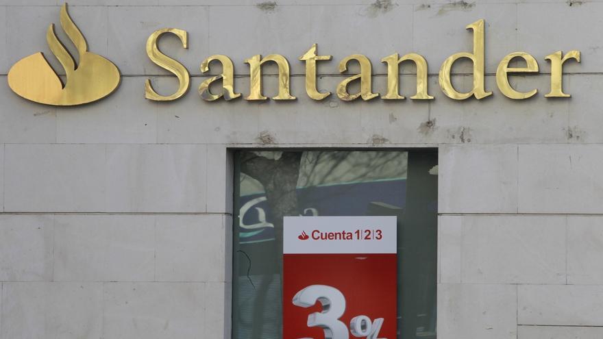 Santander Consumer emite 500 millones en bonos a tres años