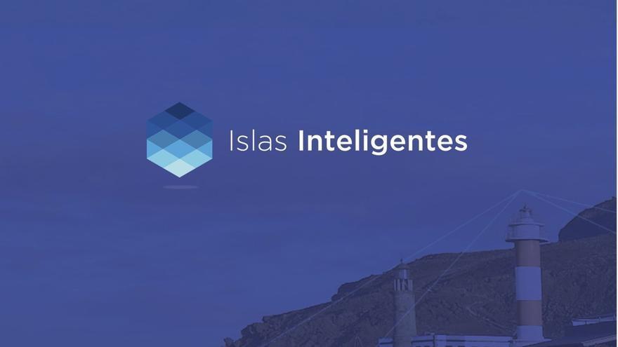 La La acogerá el 'III Congreso de Territorios Insulares'.
