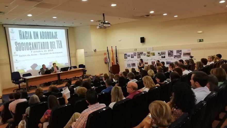 Miles de personas apoyan con su firma en Internet la no disolución de la Escuela Andaluza de Salud Pública