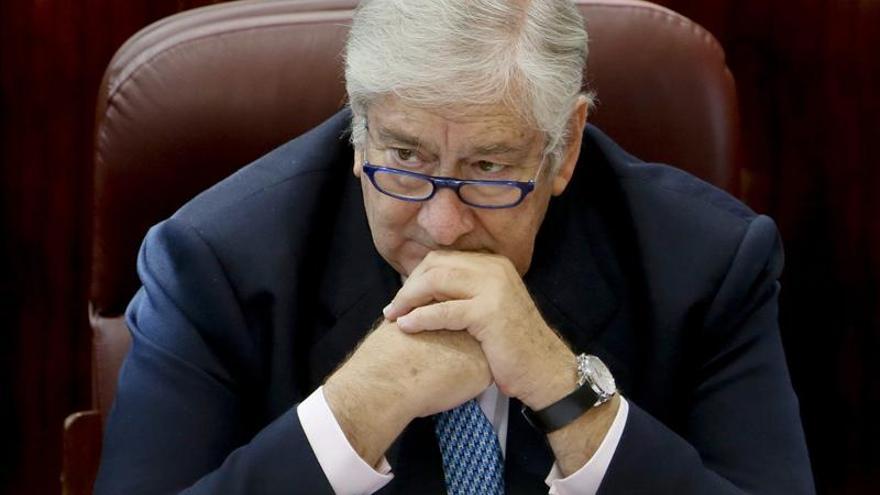 El TSJ de Madrid rechaza admitir a trámite la querella de PACMA por sacrificio de Exkálibur