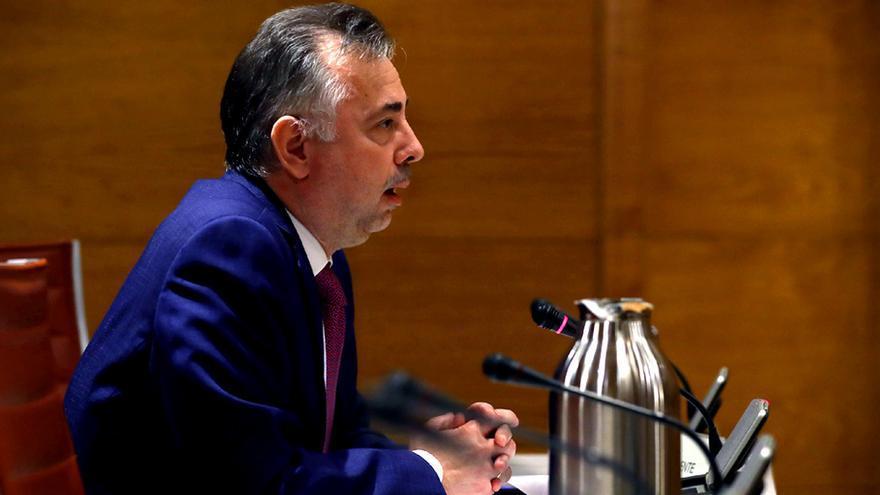 Jenaro Castro