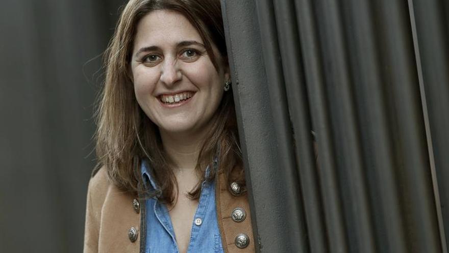 PDeCAT llama a concentrarse en el referéndum y aparca el debate sucesorio
