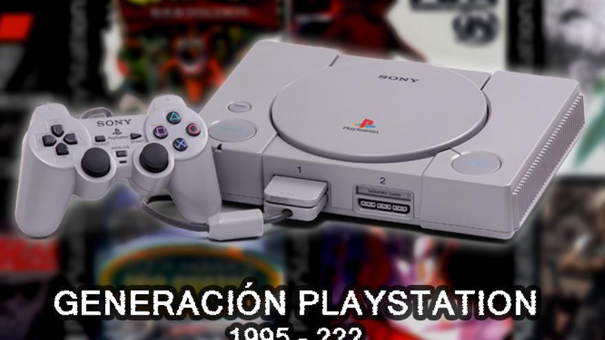 La Generación Playstation 2014205 N1.jpg