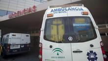 El Gobierno interviene 48 hoteles de Andalucía para trabajadores movilizados en la lucha contra el coronavirus