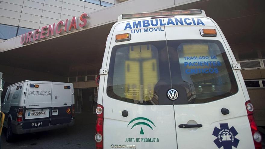 Un total de 48 hoteles de Andalucía podrán alojar a personal de servicios esenciales