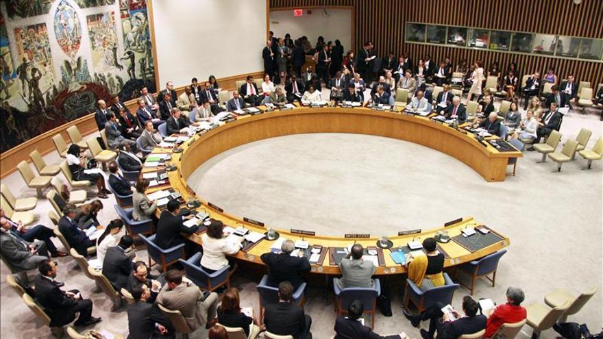 El Consejo de Seguridad amplía hasta el 31 de julio la misión de la ONU en Chipre