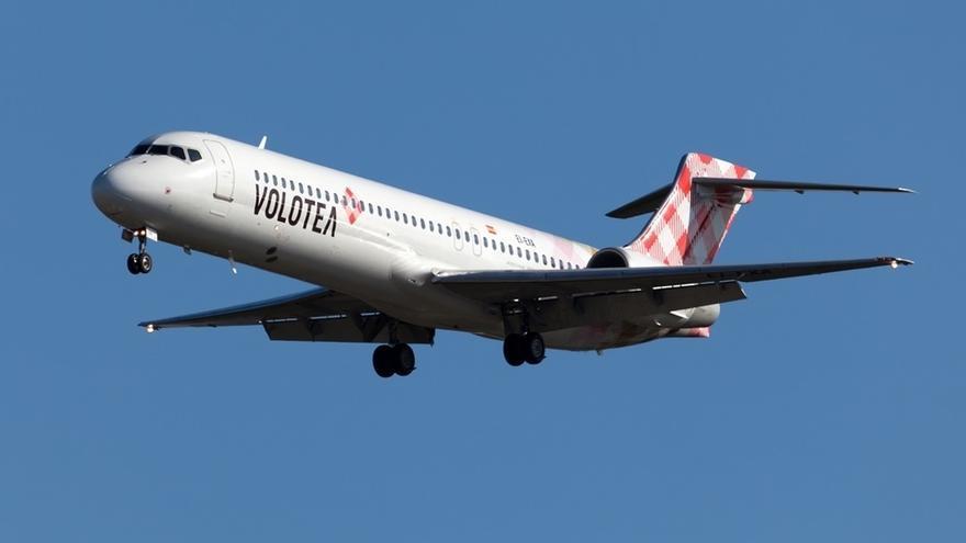 Santander tendrá un vuelo a Sevilla en diciembre y a Valencia en primavera