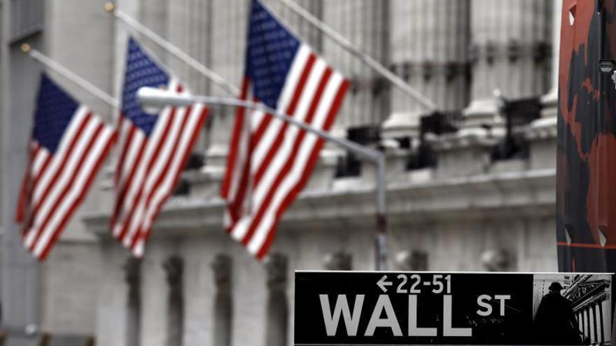 La economía supera las expectativas con una alta creación de empleo en junio