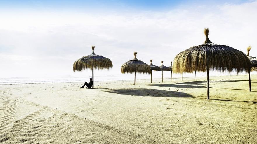 El turismo es la variable que más contribuye a la proyección exterior de España y la tecnología, de las que menos