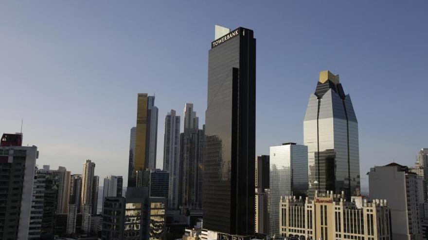 Una ley de teletrabajo busca modernizar el código laboral en Panamá
