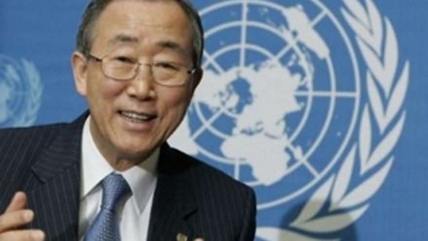 La ONU deja sin observadores las elecciones en Honduras