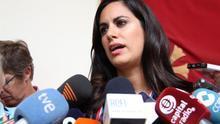 """Cs no apoyará a Torres por no compartir su """"receta"""" para resolver los problemas de Canarias"""