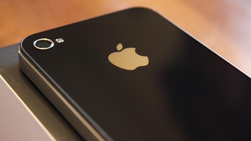 Apple abrirá este jueves en Arroyo (Valladolid) su novena tienda 'Apple Store' en España