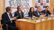 PP y Compromís se alían en un libro para defender el Derecho Civil valenciano