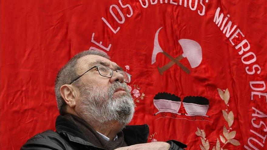 Cándido Méndez ve una oferta electoral el anuncio de crear 3 millones de empleos