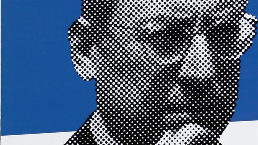 Enrique Tierno deja la presidencia del Ateneo de Madrid por razones de salud