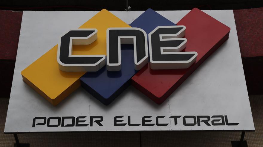 El ente electoral venezolano, con nuevas caras y una misma fórmula