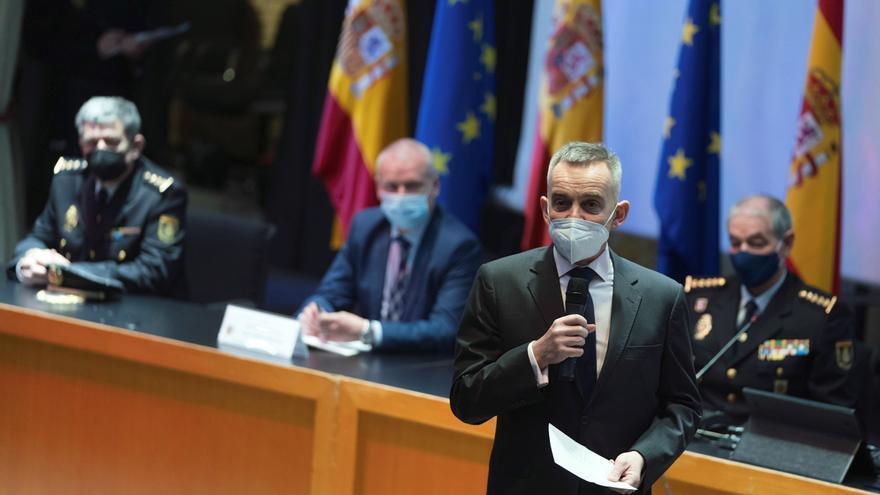 La Eurocámara apunta a reorganizar Frontex para velar por los derechos humanos