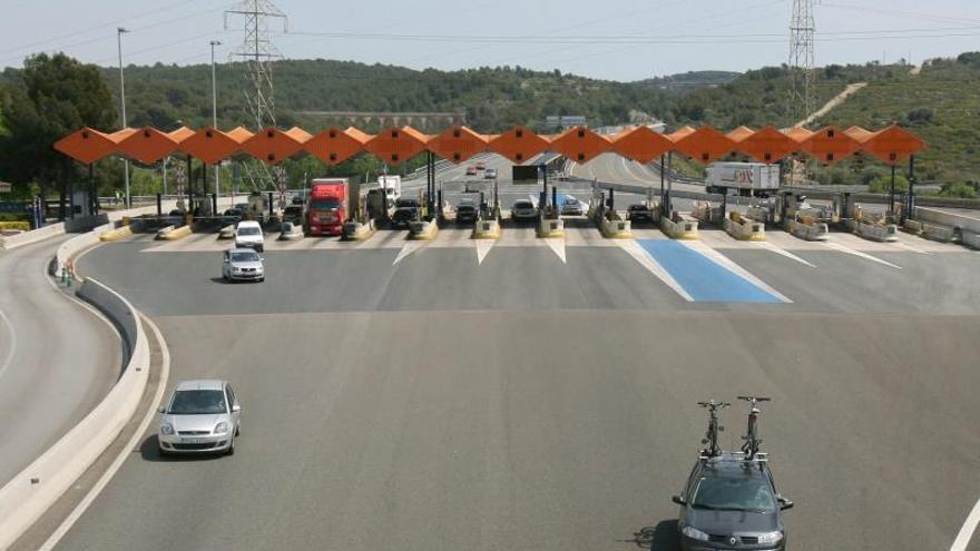 Las expropiaciones se descontarán de la responsabilidad estatal en autopistas