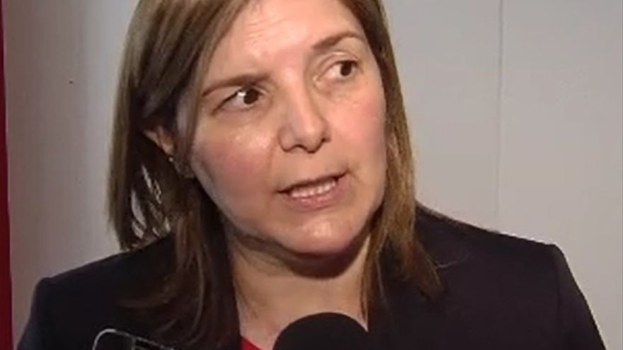 """El PSdeG cree que si la investigación de Angrois """"no fue rigurosa"""" hay que """"pedir responsabilidades"""" y """"retomarla"""""""