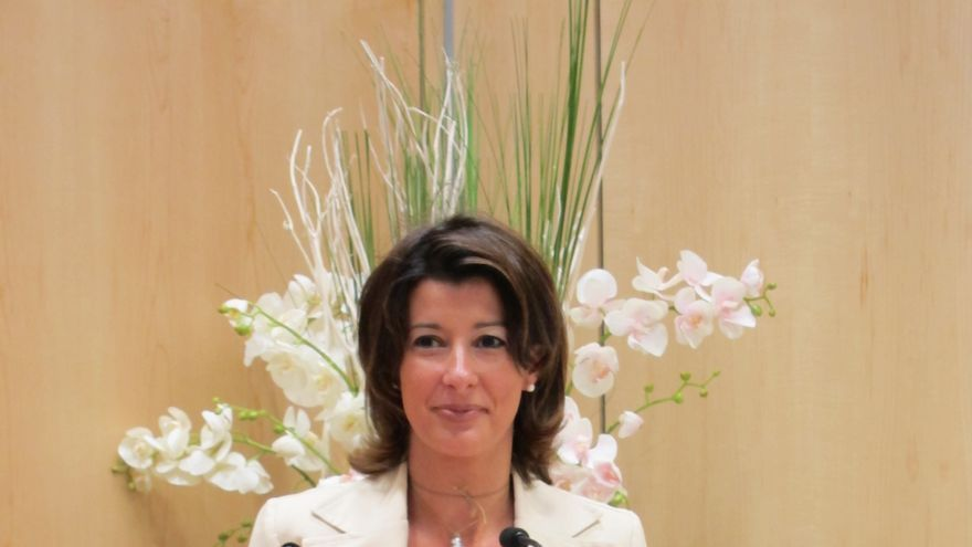 PP exige al Gobierno vasco que elabore un Plan de Prevención y Control de la Osteoporosis en un plazo de tres meses