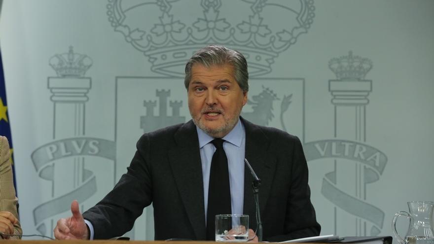 El Gobierno aprueba el manual de instrucciones para los miembros de las mesas electorales en Cataluña