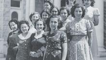 Cómo era el pueblo palestino antes de 1948: un ejercicio de memoria contra el olvido
